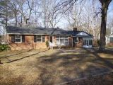 Foreclosed Home - List 100064881