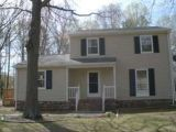 Foreclosed Home - List 100064898