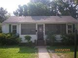 Foreclosed Home - List 100150797