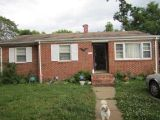 Foreclosed Home - List 100312446