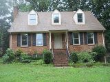 Foreclosed Home - List 100133749