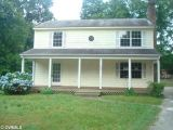 Foreclosed Home - List 100317265