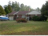 Foreclosed Home - List 100292200