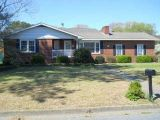 Foreclosed Home - List 100064452