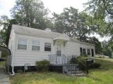 Foreclosed Home - List 100320592