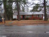 Foreclosed Home - List 100267705