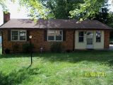 Foreclosed Home - List 100194195