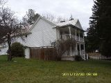 Foreclosed Home - List 100222669