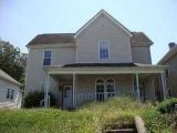 Foreclosed Home - List 100064798