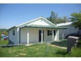 Foreclosed Home - List 100067962