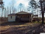 Foreclosed Home - List 100272445