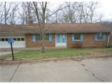 Foreclosed Home - List 100251806