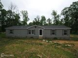 Foreclosed Home - List 100301709
