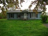 Foreclosed Home - List 100301708