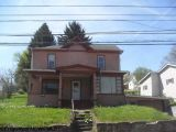 Foreclosed Home - List 100301704