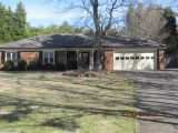 Foreclosed Home - List 100247205