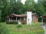 Foreclosed Home - List 100057314