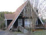 Foreclosed Home - List 100267190