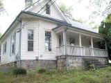 Foreclosed Home - List 100057194