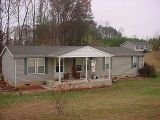 Foreclosed Home - List 100001670