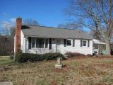Foreclosed Home - List 100216033