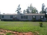 Foreclosed Home - List 100057631