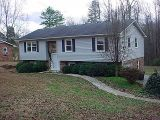 Foreclosed Home - List 100209348