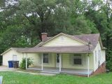 Foreclosed Home - List 100305051