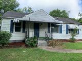 Foreclosed Home - List 100347401