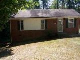 Foreclosed Home - List 100057269