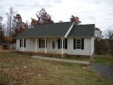 Foreclosed Home - List 100193318