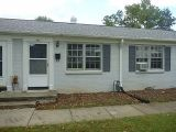 Foreclosed Home - List 100186195