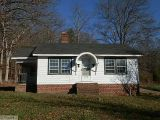 Foreclosed Home - List 100234634