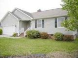Foreclosed Home - List 100057421