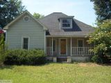 Foreclosed Home - List 100164000