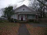 Foreclosed Home - List 100216662