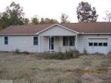 Foreclosed Home - List 100234512