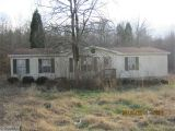 Foreclosed Home - List 100234519