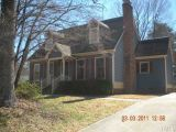 Foreclosed Home - List 100057436
