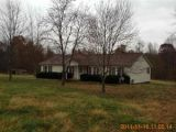 Foreclosed Home - List 100208851