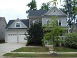 Foreclosed Home - List 100097849