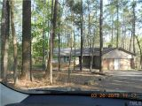 Foreclosed Home - List 100295631