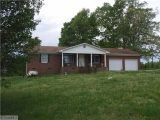 Foreclosed Home - List 100057040