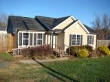 Foreclosed Home - List 100208854