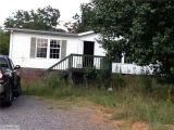 Foreclosed Home - List 100164122