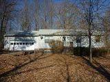Foreclosed Home - List 100001736