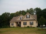 Foreclosed Home - List 100001737
