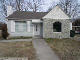 Foreclosed Home - List 100057473