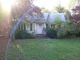 Foreclosed Home - List 100209353
