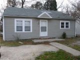 Foreclosed Home - List 100216042